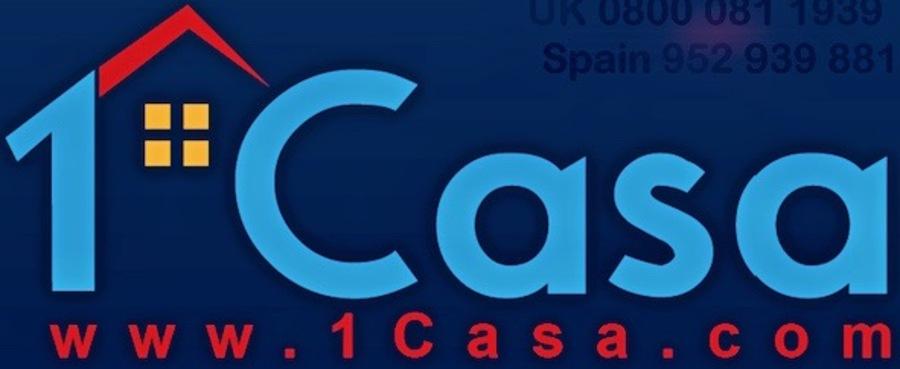 Costa Brava Building Permissions Reduced: Local News | Costa Brava Building Permissions Reduced