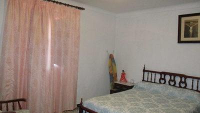 APA213: Finca for sale in El Chorro