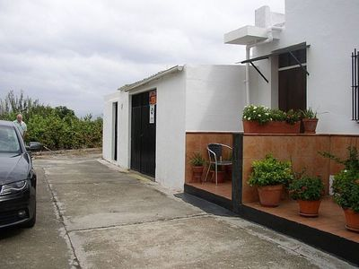 AP897: town-house for sale in Pizarra