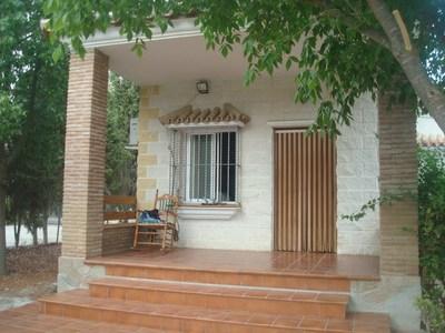 APA247: Villa in Alora