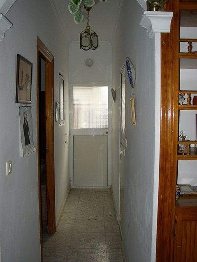 AP912: town-house for sale in Alora
