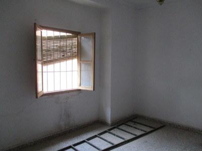 APA261: Village-House for sale in Alora