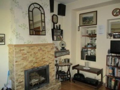 AP983: cortijo for sale in Casarabonela