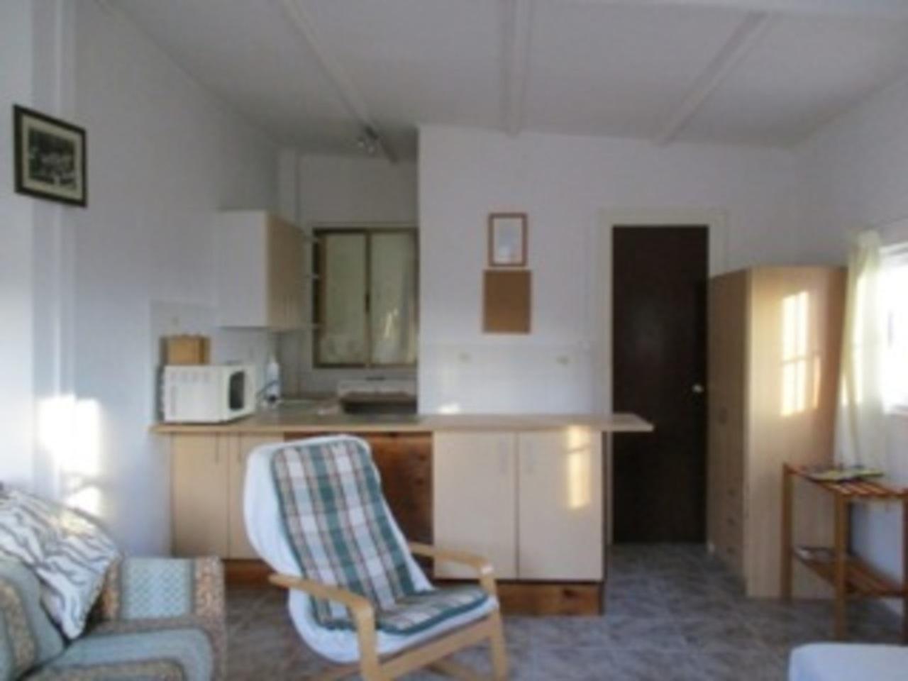 Ref: AP983 4 Bedrooms Price 250,000 Euros