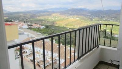 APA10: Apartment for sale in Alora