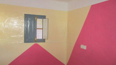APA355: Village-House for sale in Alora
