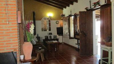 APA350: Villa - Detached for sale in Alora