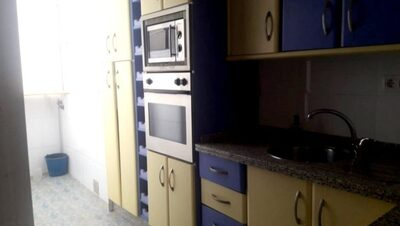 APA347: Apartment - Penthouse for sale in Alora