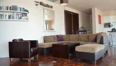 AM202: Villa - Detached for sale in El Chorro
