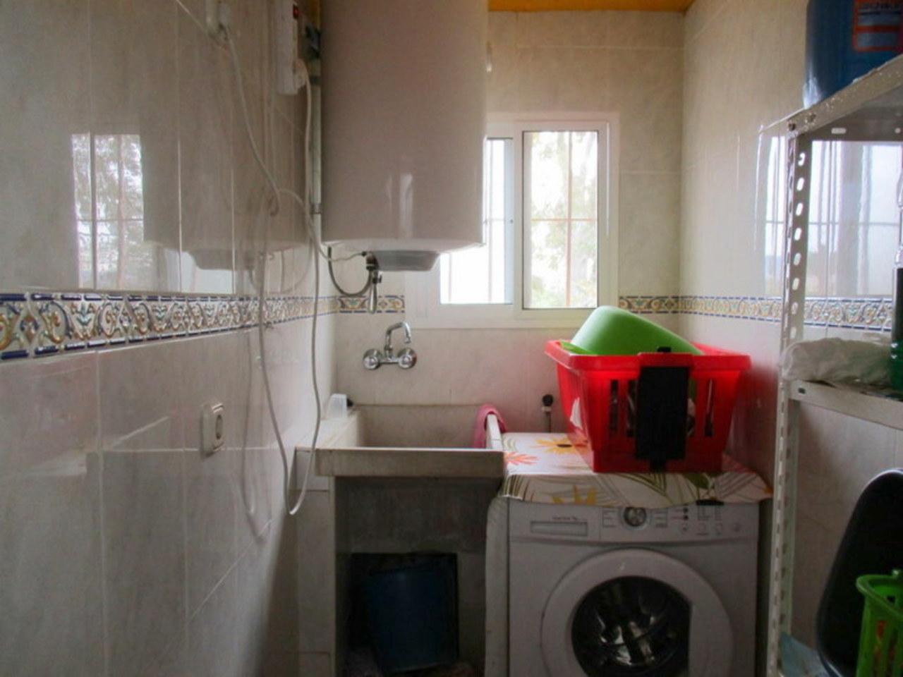 Tolle Küchenmöbelknöpfe Melbourne Fotos - Küchenschrank Ideen ...