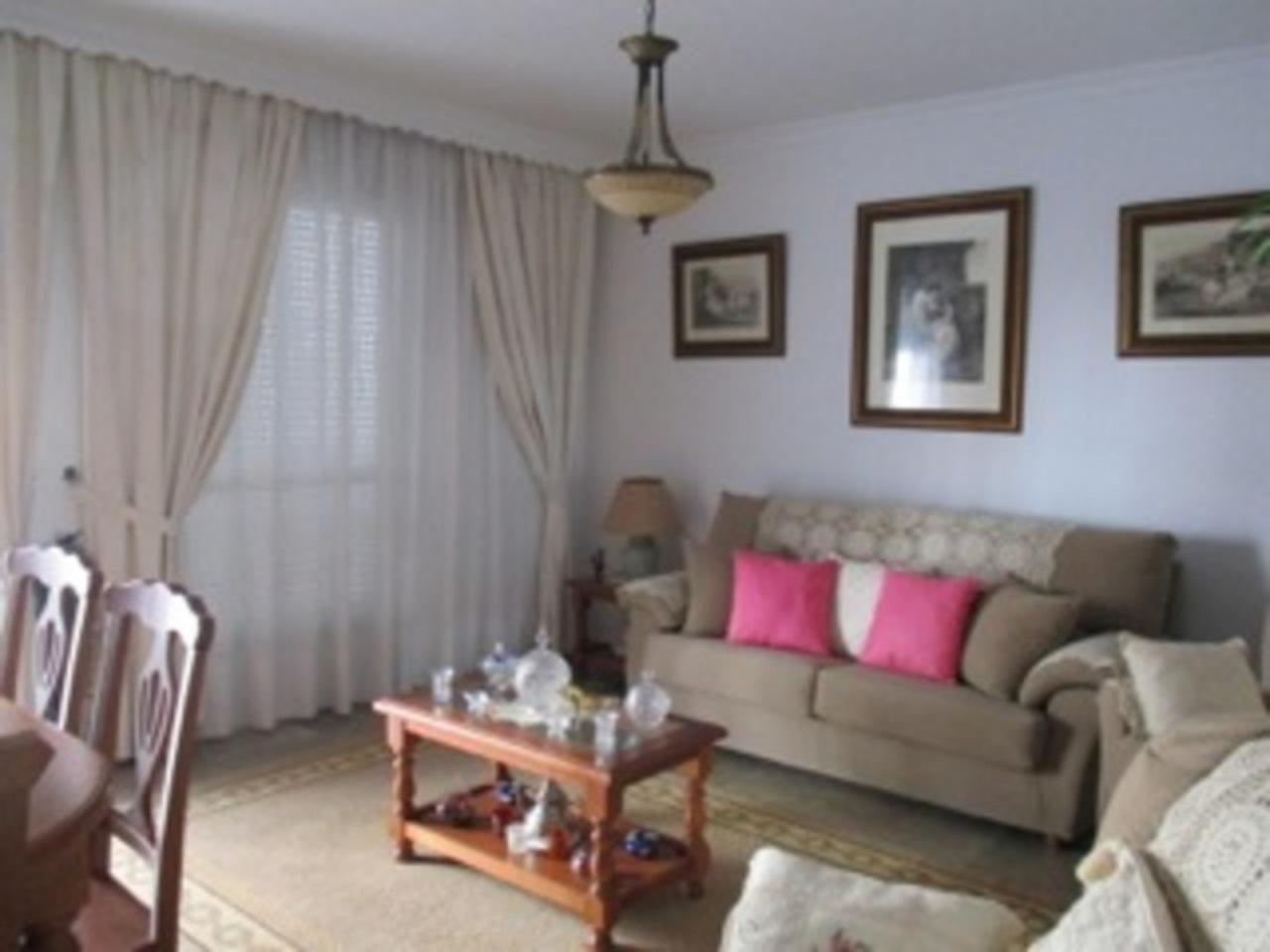 Ref: APA112 Apartment for sale in Alora