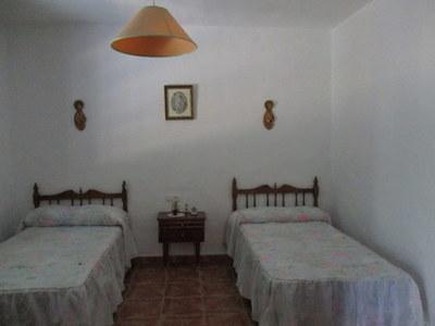 APA121: Detached-house for sale in Bermejo
