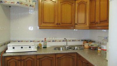 APA140: village house for sale in Alora