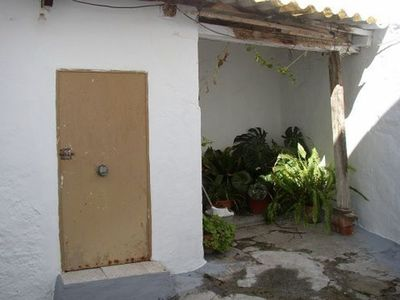 AP727: town-house for sale in Alora